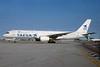 TAESA Boeing 757-2K2 XA-TMU (msn 26330) MIA (Bruce Drum). Image: 103897.