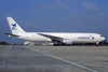 TAESA Boeing 767-3Y0 ER XA-SKY (msn 25411) CDG (Christian Volpati). Image: 925944.