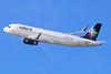 Volaris Airbus A320-233 WL XA-VLP (msn 7000) LAX (Michael B. Ing). Image: 936539.