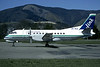 Air New Zealand Link (Air Nelson) : (NZ/RLK) (Nelson) 1992 - Current. Frameable Color Prints and Posters. Digital Sharp Images. Aviation Gifts. Slide Shows.