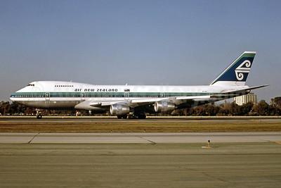 Delivered on August 25, 1982