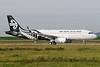 Air New Zealand Airbus A320-232 WL D-AXAU (ZK-OXC) (msn 5629) (Sharklets) XFW (Gerd Beilfuss). Image: 920960.