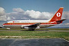 NAC (National Airways Corporation) Boeing 737-219 ZK-NAJ (msn 20344) (Christian Volpati Collection). Image: 920581.