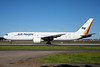 Air Pacific (2nd) (Fiji) Boeing 767-3X2 ER DQ-FJC (msn 26260) SYD (John Adlard). Image: 901948.