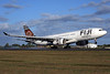 Fiji Airways (2nd) Airbus A330-243 DQ-FJT (msn 1394) NAN (Rob Finlayson). Image: 934631.