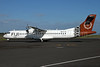 Fiji Link ATR 72-212A (ATR 72-600) DQ-FJZ (msn 1146) NAN (Ron Finlayson). Image: 934639.