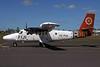 Fiji Link de Havilland Canada DHC-6-300 Twin Otter DQ-PSE (msn 406) NAN (Rob Finlayson). Image: 934640.