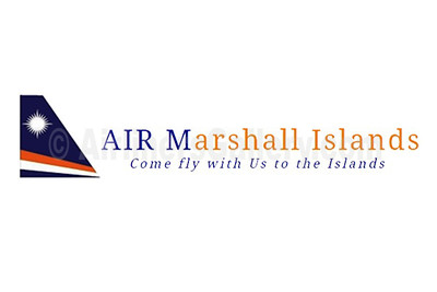 1. Air Marshall Islands logo