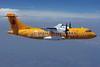Air Calédonie ATR 42-500 F-OIPI (msn 647) (ATR). Image: 934372.
