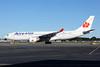 Aircalin-Air Caledonie International Airbus A330-202 F-OJSE (msn 510) (2011 Pacific Games) SYD (John Adlard). Image: 906789.