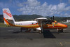 Air Vanuatu de Havilland Canada DHC-6-300 Twin Otter YJ-AV11 (msn 564) VLI (Jacques Guillem Collection). Image: 934382.