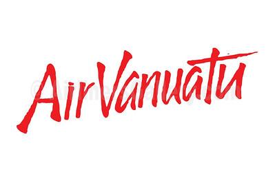1. Air Vanuatu logo