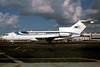Aerolineas Argentinas (Av Atlantic Airlines) Boeing 727-23 N1993 (msn 18449) MIA (Bruce Drum). Image: 102136.