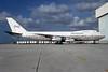Aeroposta (2nd) Boeing 747-122 N4712U (msn 19757) MIA (Bruce Drum). Image: 102960.