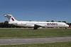 Andesonline.com (Andes Lineas Aereas) (Argentina) McDonnell Douglas DC-9-83 (MD-83) LV-CCJ (msn 49621) AEP (Alvaro Romero). Image: 922406.