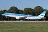 Austral Lineas Aereas Embraer ERJ 190-100 IGW LV-CPI (msn 19000457) AEP (Alvaro Romero). Image: 923434.