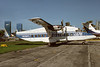 LAPA (Líneas Aéreas Privadas Argentinas) Shorts SD-30 N330FL (msn SH.3112) MIA (Keith Armes). Image: 936700.