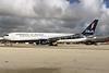 Boliviana de Aviacion-BoA Boeing 767-33A ER CP-2880 (msn 27376) MIA (L. Apso). Image: 925323.