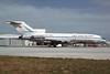 Lloyd Aereo Boliviano Boeing 727-1A0 CP-861 (msn 20279) MIA (Bruce Drum). Image: 103950.