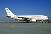 Lloyd Aereo Boliviano-LAB Airbus A310-304 CP-2232 (msn 562) MIA (Bruce Drum). Image: 103231.