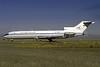 Lloyd Aereo Boliviano-LAB Boeing 727-2K3 CP-1366 (msn 21494) LPB (Christian Volpati). Image: 908712.