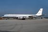 Lloyd Aereo Boliviano-LAB Boeing 707-323C CP-1698 (msn 19586) MIA (Bruce Drum). Image: 103953.