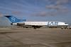 Lloyd Aereo Boliviano-LAB Boeing 727-2K3 CP-1367 (msn 21495) MIA (Bruce Drum). Image: 103956.
