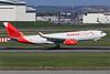 Avianca (Brazil) (OceanAir Linhas Aereas) Airbus A330-243F F-WWKF (PR-ONV) (msn 1506) TLS (Eurospot). Image: 922449.