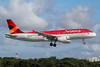 Avianca (Brazil) (OceanAir Linhas Aereas) Airbus A320-214 PR-AVP (msn 4891) SSA (Marcelo F. De Biasi). Image: 907719.