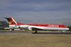 Avianca (Brazil) (OceanAir Linhas Aereas) Fokker F.28 Mk. 0100 PR-OAE (msn 11426) SDU (Christian Volpati). Image: 907665.