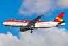 Avianca (Brazil) (OceanAir Linhas Aereas) Airbus A320-214 PR-AVQ (msn 4913) GRU (Rodrigo Cozzato). Image: 930449.