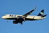 Azul Brasil (Azul Linhas Aereas Brasileiras) Airbus A320-251N WL F-WWID (PR-YRB) (msn 7283) TLS (Paul Bannwarth). Image: 935654.