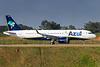 Azul Brasil (Azul Linhas Aereas Brasileiras) Airbus A320-251N WL PR-YRD (msn 7354) VCP (Rodrigo Cozzato). Image: 938779.