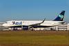 Azul Brasil (Azul Linhas Aereas Brasileiras) Airbus A320-251N WL PR-YRE (msn 7386) VCP (Rodrigo Cozzato). Image: 938768.