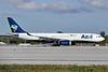Azul Brasil (Azul Linhas Aereas Brasileiras) Airbus A330-243 PR-AIW (msn 462) FLL (Tony Storck). Image: 925664.