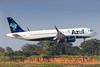 Azul Brasil (Azul Linhas Aereas Brasileiras) Airbus A320-251N WL PR-YRB (msn 7283) VCP (Rodrigo Cozzato). Image: 938777.