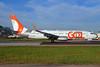 Gol Transportes Aereos Boeing 737-8EH WL PR-GUK (msn 35852) SDU (Marcelo F. De Biasi). Image: 936557.