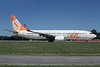 Gol Transportes Aereos Boeing 737-8EH WL PR-GGK (msn 35065) AEP (Alvaro Romero). Image: 922519.