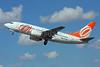 Gol Transportes Aereos Boeing 737-73V PR-GIM (msn 30238) CGH (Marcelo F. De Biasi). Image: 900172.