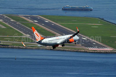 """""""Clear to land"""""""