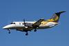 Passaredo Linhas Aereas Embraer EMB-120RT Brasilia PT-SLE (msn 120161) GRU (Marcelo F. De Biasi). Image: 905838.