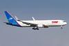 TAM Cargo Boeing 767-316F ER WL PR-ACO (msn 35817) GRU (Rodrigo Cozzato). Image: 933659.