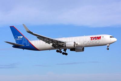 TAM Cargo