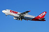 TAM Brasil (TAM Linhas Aereas) Airbus A319-132 PR-MAN (msn 1831) CGH (Marcelo F. Des Biasi). Image: 900115.