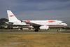 TAM Brasil (TAM Linhas Aereas) Airbus A319-132 PR-MBW (msn 3710) (Retrojet 1) SDU (Christain Volpati). Image: 907729.