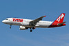 TAM Brasil (TAM Linhas Aereas) Airbus A320-214 PR-MYS (msn 5109) GRU (Rodrigo Cozzato). Image: 909134.