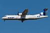 TRIP Linhas Aereas ATR 72-212A (ATR 72-600) PR-TKJ (msn 971) VCP (Rodrigo Cozzato). Image: 909704.