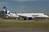 TRIP Linhas Aereas Embraer ERJ 170-200LR (ERJ 175) PP-PJC (msn 17000287) SDU (AirSpeed). Image: 904566.