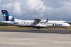 TRIP Linhas Aereas ATR 72-202 PP-PTH (msn 365) AJU (AirSpeed). Image: 904568.