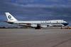 VARIG (1st) Boeing 747-2L5B PP-VNA (msn 22105) MIA (Bruce Drum). Image: 102778.